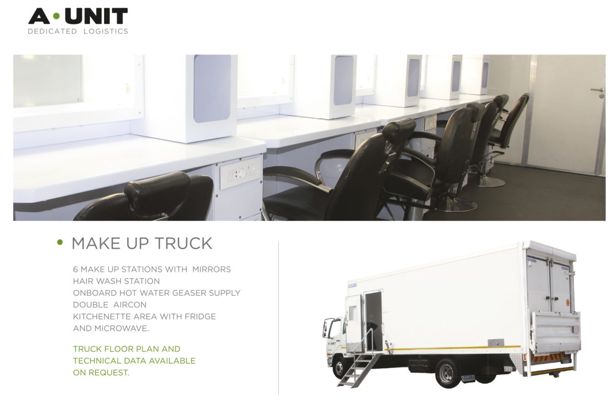 Combined-Truck-Page-1