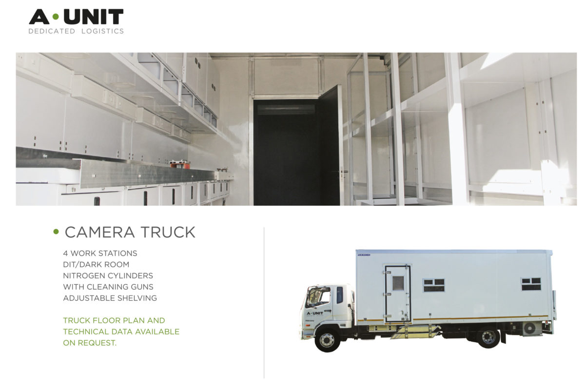 Combined-Truck-Page-2