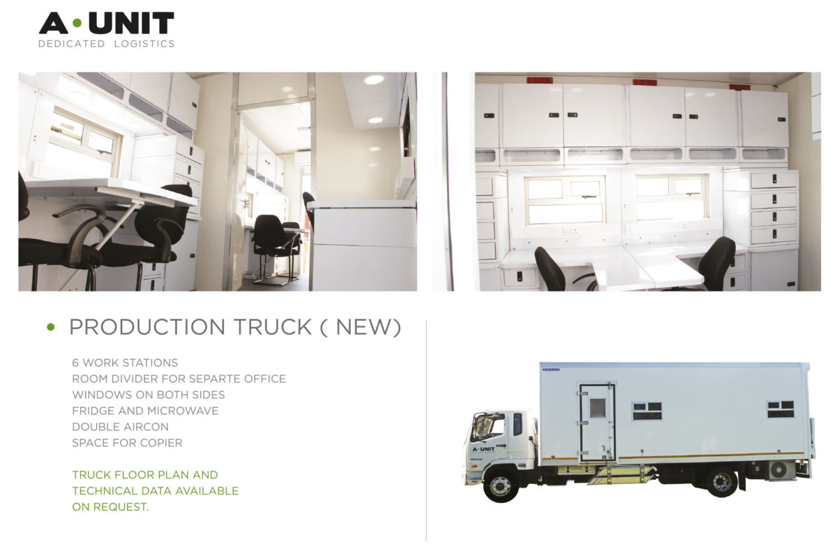 Combined-Truck-Page-3