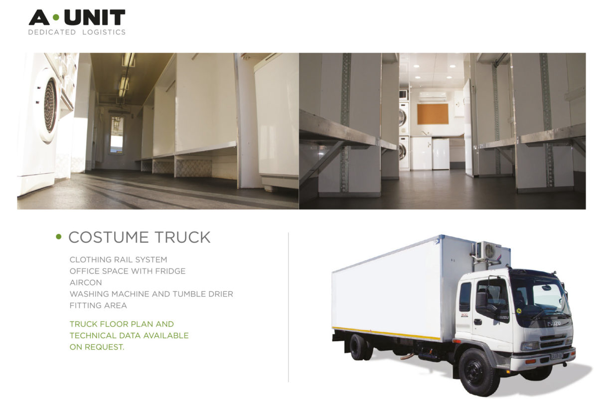 Combined-Truck-Page-4