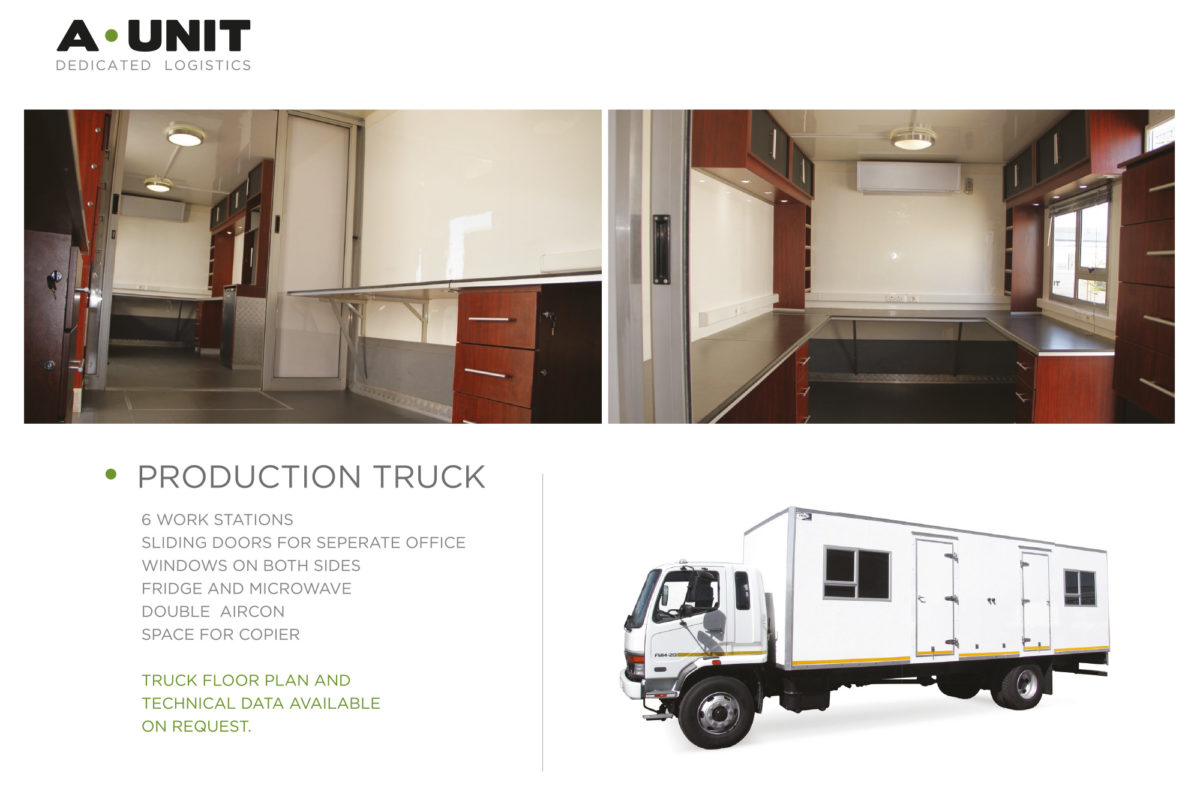 Combined-Truck-Page-6