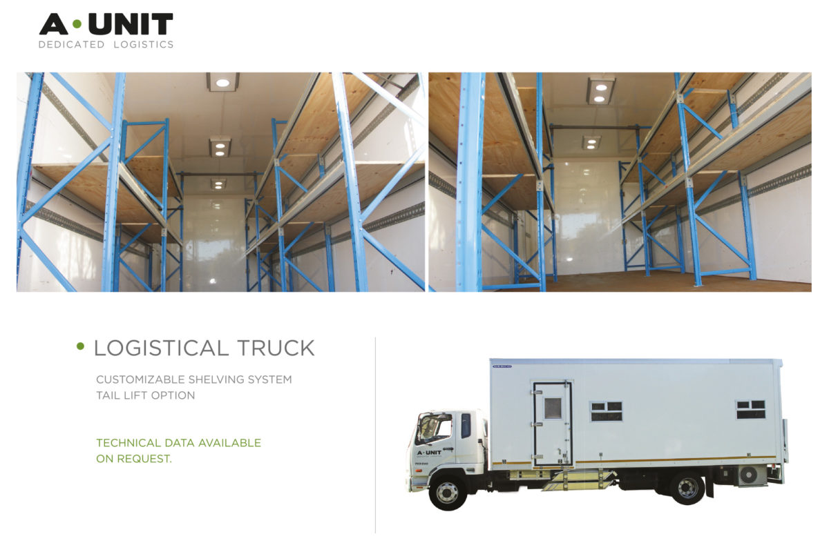 Combined-Truck-Page-7